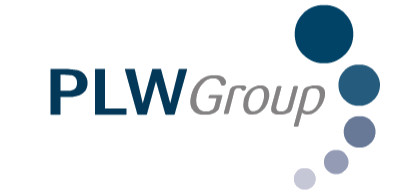 PLW Group
